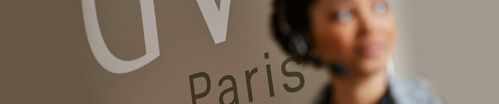 Avocats GV-Paris
