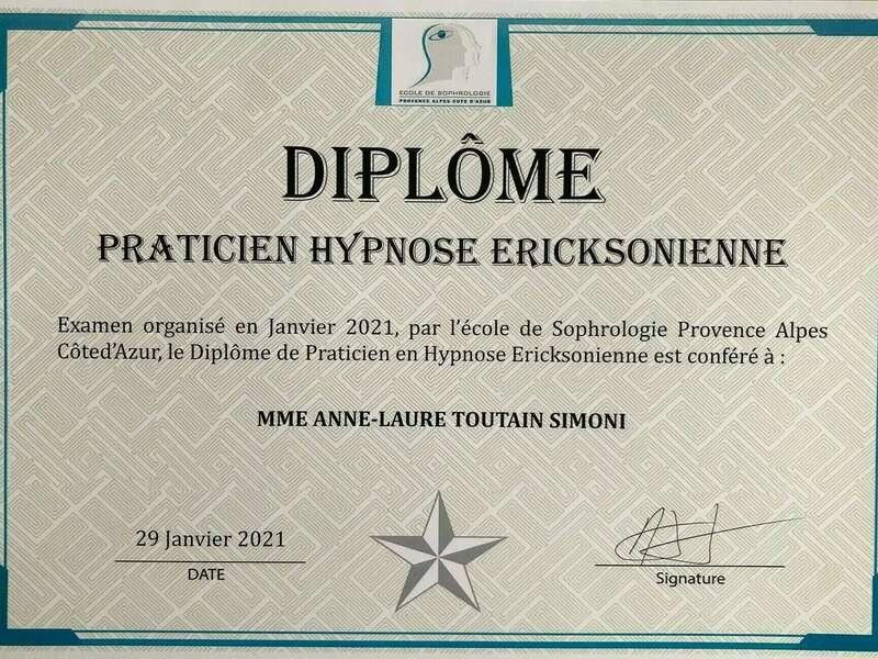 hypnose_alts_320210219-3345773-1owhutb
