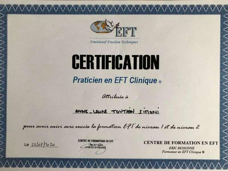 eft_clinique_alts_220210219-3345773-ouljrs