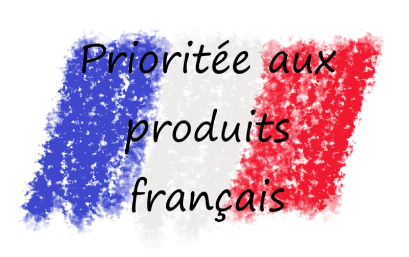 image_priorite_au_produit_francais