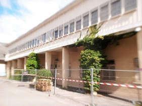 bureaux_prefecture
