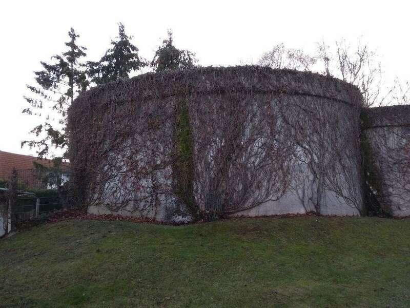 chateau_avant