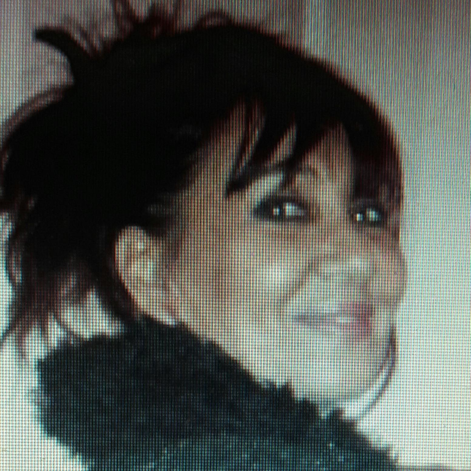 Christine Rogliano, sophrologue à Marseille 12eme