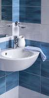 Modern'IZ, Aménagement de salle de bain à Saint-Georges-de-Montaigu