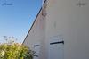 Réalisation d'un ravalement de façade sur Saint Mathurin par le peintre Dubé Christophe
