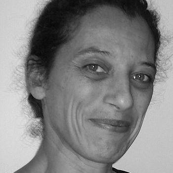 Nathalie Jean-Alexis