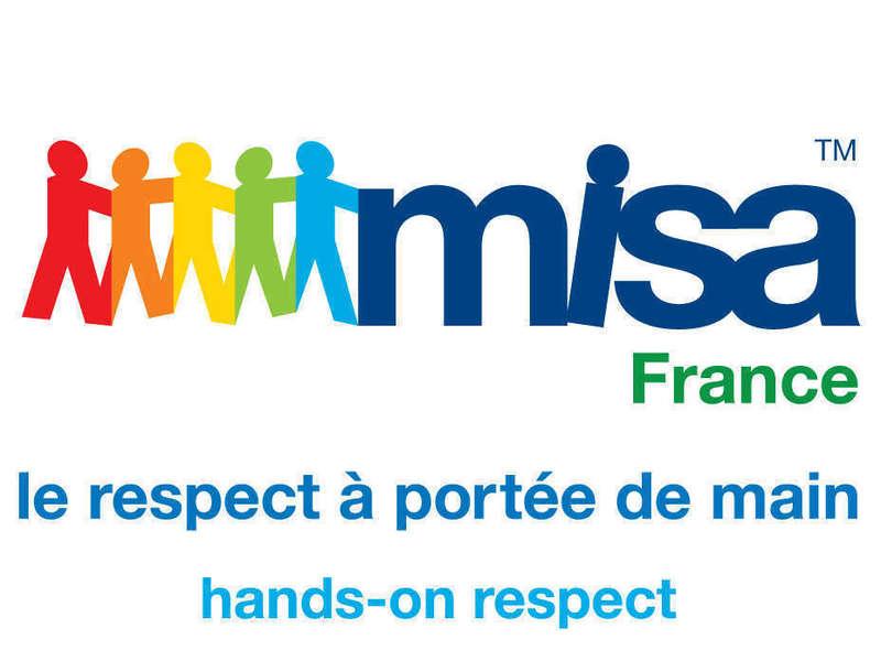 logo-misa-france