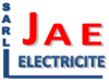 logo-sarl-jae-electricite-revel