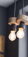 A.C.F.L. ELEC, Dépannage électricité à Volvic