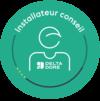 logo-installateur-delta-dore