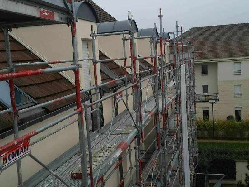 residence_winsord_a_montigny_le_brotonneux220210518-3997895-jeamwm