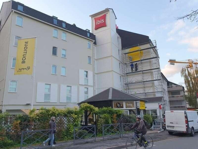 hotel_ibis_nogent20210518-3997895-1j27mlm