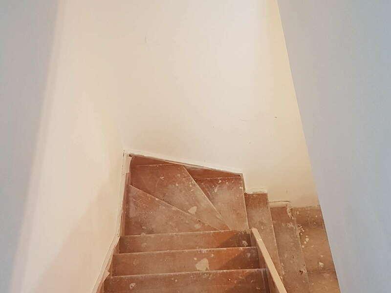 escalie_f_avant