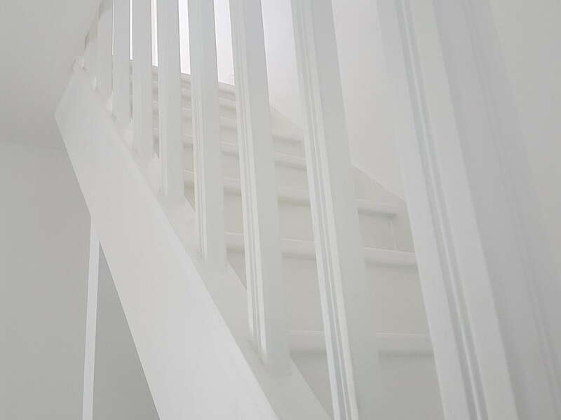escalier_f