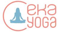 A deux minutes à pieds de la médiathèque José Cabanis, Eka Yoga vous accueille dans ses locaux chaleureux. Une grande salle de cours lumineuse et calme, avec poutres et briques apparentes, est à votre disposition en plein centre ville...