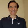Marc DOVERO, psychothérapeute à Paris 8