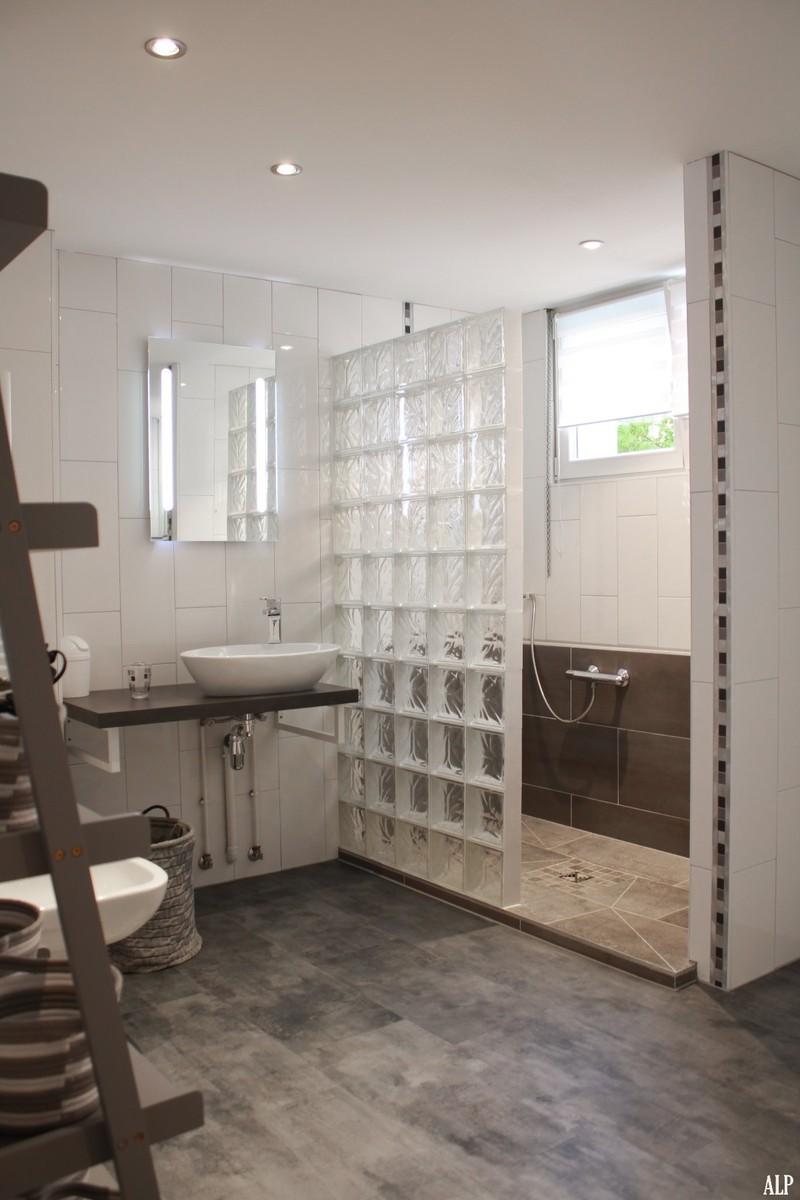 salle_de_bain_3.jpeg