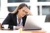 Comment supprimer l'épuisement feng shui vitalis