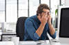 Comment supprimer le stress avec le FENG SHUI à Marseille VITALIS