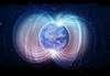 le Feng Shui et Magnétisme terrestre