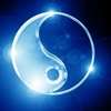 le Yin et le Yang en Feng Shui harmonisation et equilibre des forces opposees
