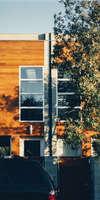 EURL HUBY BENOIT, Construction de maison en bois à Bernay