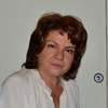 Emma BOUTELIER, hypnothérapeute et Coach à Paris 16