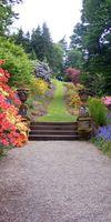SARL NATURE ET CREATION, Création et aménagement de jardins à Trélazé