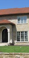 BATI TOIT 91, Couverture à Moissy-Cramayel