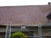 BATI TOIT 91, rénovation de toiture à Mennecy (91540)