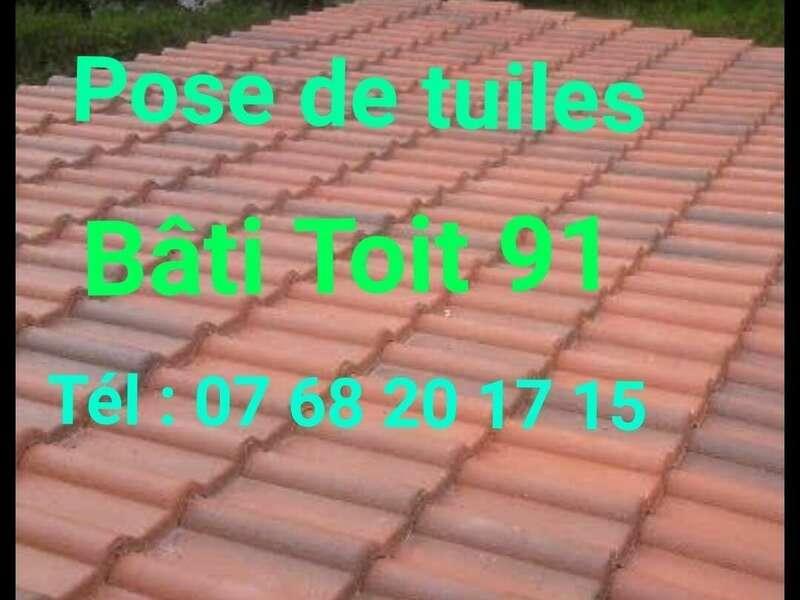 img_2021-01-23_20-48-35-1
