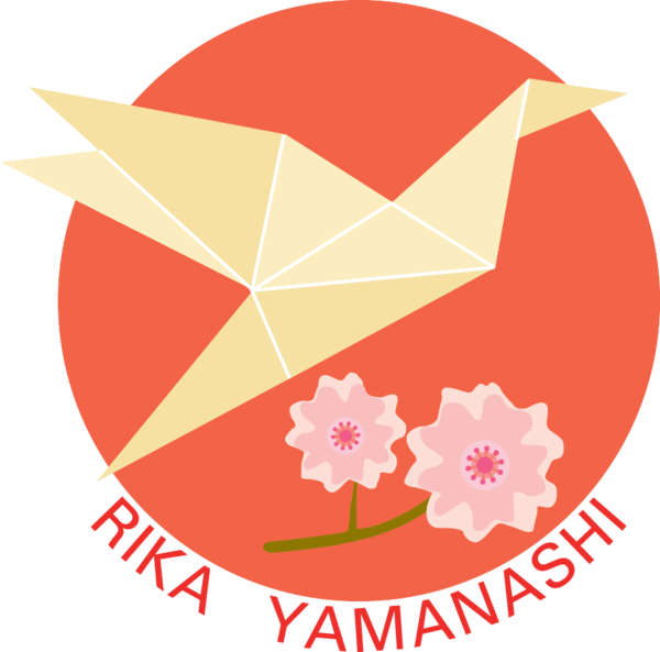 Logo rika transparent v2