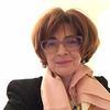 Maja Guberina, Votre psychologue à Paris 15