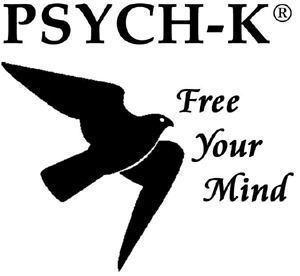 – Méthode Psych-K