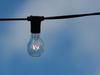 AVETISSIAN-ELECTRICITE, électricien à Brest (29200)