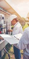 Avetissian Electricité, Dépannage électricité à Milizac