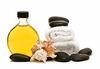 huile pour massage épisiotomie ostéopathe à Nandy proche lieusaint saint pierre du perray 77