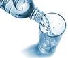 boire de l'eau contre périostite osteo à Nandy 77 seine et marne proche melun cesson seine port