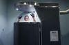 cabine de cryothérapie pour traiter la fibromyalgie par ostéopathe à Nandy, seine et marne
