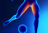 comment traiter la pubalgie, expliqué par Marie Messager ostéopathe à Nandy