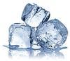 proche de gel froid pour traiter la pubalgie