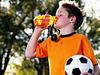 bien boire de l'eau pour éviter la pubalgie par ostéo spécialisé dans sport football
