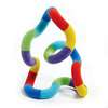tangle fidget pour les hyperactif et trouble de l'attention