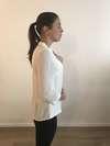 respiration diaphragme exercices ostéopathe nandy 77 proche savigny vert saint denis