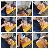 strapping_aponevrosite_plantaire osteopathe à Nandy proche Savigny le temple
