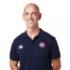 Damien monnot inventeur de GMC global mobility condition
