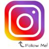 Ostéopathe Instagram