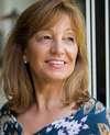 Evelyne Wittet, thérapeute à Vincennes