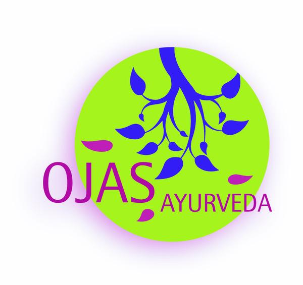 Anouktrum logo couleur