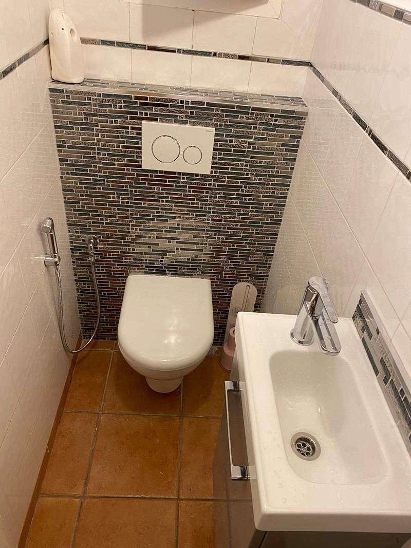 toilette_ludo